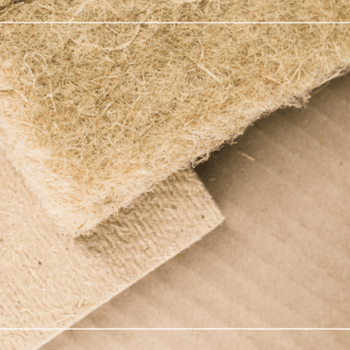 Why Hempcrete's Such a Great Insulator
