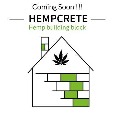 Coming Soon !!!
